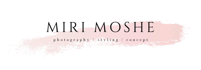 MIRI MOSHE